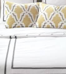 Eastern Accents Bedset Bedroom Linen Duvet Covers White Duvet Cover Full Size White