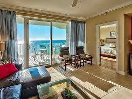 boardwalk resort 511 ra68005 redawning