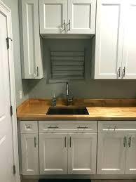 Metal Kitchen Sink Cabinet Unit Kitchen Cabinet For Sink White Kitchen Cabinet Sink Base