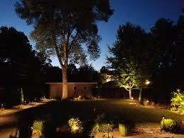 How To Set Up Landscape Lighting by Check Out The Latest In The Lighting And Audio Industries
