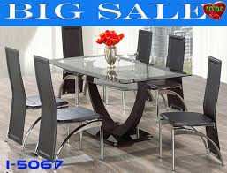 modern kitchen furniture sets montreal gazette classifieds buy sell dining room tables