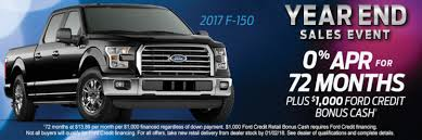 l b smith ford ford dealership serving harrisburg pa lemoyne