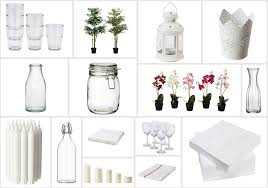 new ikea table decorations luxury home design marvelous decorating