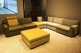 Modern Modular Sofa Colorful And Eclectic Modular Sofa Offers Decorating Freedom Ideas