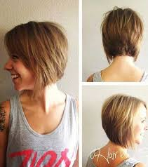 Bob Frisuren Bilder Hinten by 29 Brilliant Bob Haircuts 2017 Wodip Com