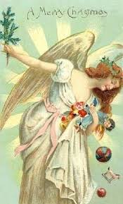 Victorian Christmas Card Designs 500 Best Christmas Cards Ii Vintage Images On Pinterest