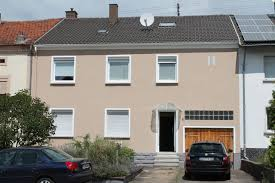 Suche Reihenhaus Zu Kaufen Immobilien Häuser