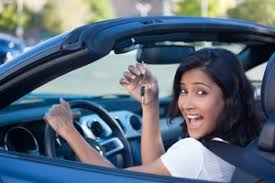 Estimate Your Car Value by Estimate The Market Value Of Your Car Free Car Insurance Quote