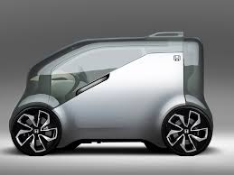 honda car png honda neuv concept car can feel human emotions business insider
