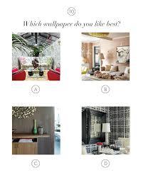 Interior Design Quiz Kourtney Kardashian - Interior design style quiz