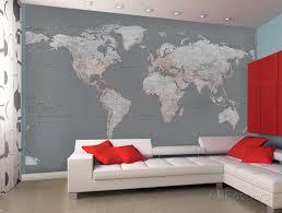 livingroom world living room best wall decor for living room wall decor