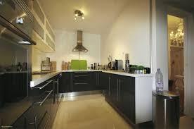 modele de cuisine avec ilot ilot cuisine but free bon cuisine quipe but avis with ilot cuisine