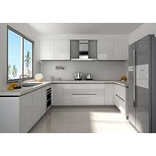 Lacquer Kitchen Cabinets by China Lacquer Kitchen Cabinets From Quanzhou Manufacturer