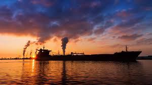 what will power shipping in 2050 lloyd u0027s list