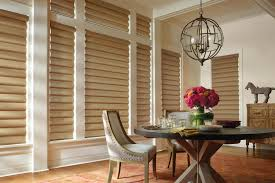 alustra blinds shades u0026 shutters howard county md