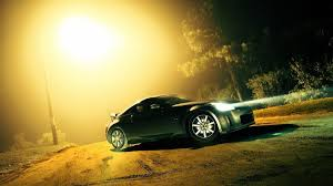 custom black nissan 350z zjt 43 nissan 350z full hd pictures wallpapers