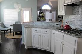kitchen cabinets california kitchen cost of new kitchen cabinets and countertops stunning