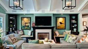 contemporary small living room ideas living room fireplace tv unlimited living room ideas with fireplace