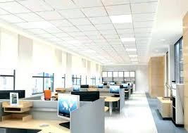 plafonnier neon bureau plafonnier neon bureau bureau neon luxury sk ls amazon plafonnier