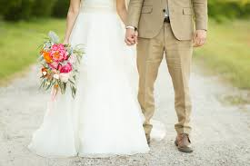 wedding quotes not cheesy 14 non cheesy quotes for your vows the wedding spot