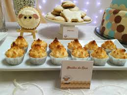 lamb baby shower theme images baby shower ideas