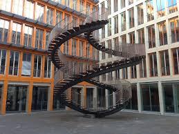 treppen m nchen treppen als architektonische meisterwerke frü und heute