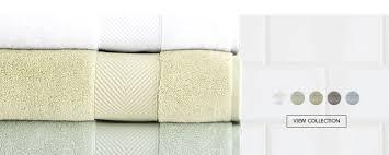 bath towels landing page williams sonoma