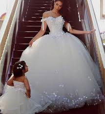bridal dresses online princess wedding dresses naf dresses