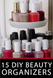 52 best beauty product organization images on pinterest beauty