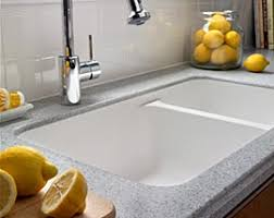 lg hi macs sinks 3218 hi macs sink solid surface counters pinterest macs sinks