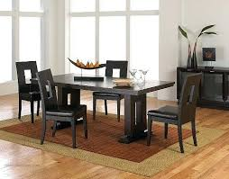 Frosted Glass Conference Table Dining Table European Style Dining Chairs Modern Table Coffee