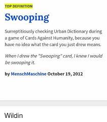 Definition Of Meme Urban Dictionary - top definition swooping surreptitiously checking urban dictionary