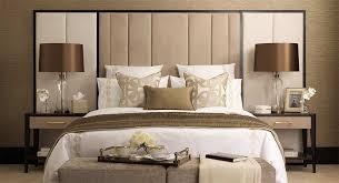 luxury bedroom furniture designer brands luxdeco