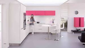 prix d une cuisine cuisinella prix d une cuisine cuisinella unique cuisine cuisine ƒ quipƒ e style
