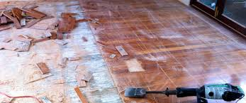 Laminate Flooring Removal Timber Removal Sydney Totally Stripped