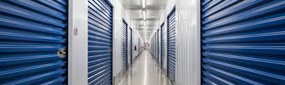 Home Depot London Ontario Fanshawe Park Road City Centre Storage London U0027s Moving U0026 Storage Solutions