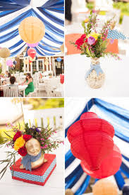 48 best vintage circus decoration ideas for a carnival party
