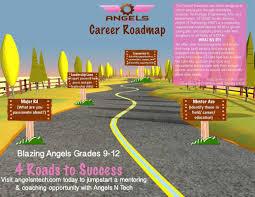 Maps Coaching Angels N Technology Home