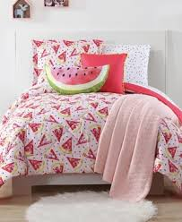 french style bedding for children through their teen years