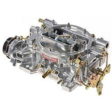 s s super e carburetor manual edelbrock intake manifold and carburetor kit performer 289 302
