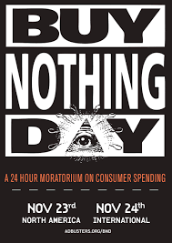 american hyper consumerism run amok stores open on thanksgiving