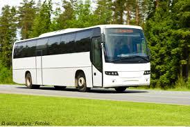 Taxi Bad Friedrichshall Ihk Fachkunde Omnibusverkehr Und Ausflugsfahrten