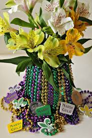 cheap mardi gras decorations mardi gras table centerpieces best table decoration