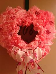 heart shaped items 14 best my diy projects using dollar tree items images on