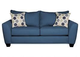 livingroom ls ls blue heritage blue loveseats living room