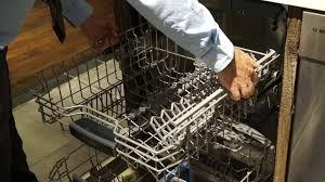 Buy Maytag Dishwasher Buy Dishwashers In Ma Bosch Electrolux Miele Whirlpool Maytag
