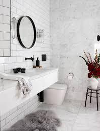 bathroom marble bath countertops sealing marble countertops