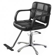 Affordable Salon Chairs Salon Equipment For Sale Salon Furniture For Sale Salon Chairs