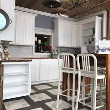 Home Design Alternatives St Louis Missouri Hoods Discount Home Center 12 Reviews Building Supplies 9009