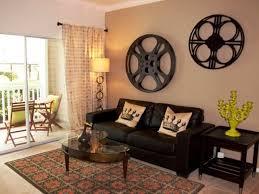 Three Bedroom Apartments Charlotte Nc 32 Best Charlotte North Carolina Images On Pinterest Charlotte
